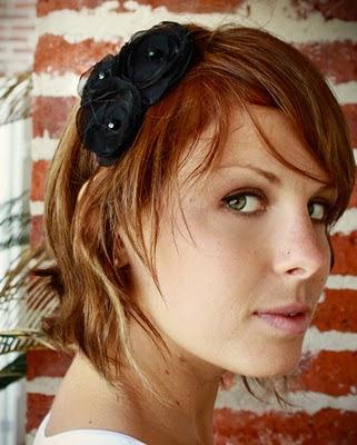 Tiara_Ibiza_prontocortei_acessorios_cabelo_verao_tendencia_2010_2011