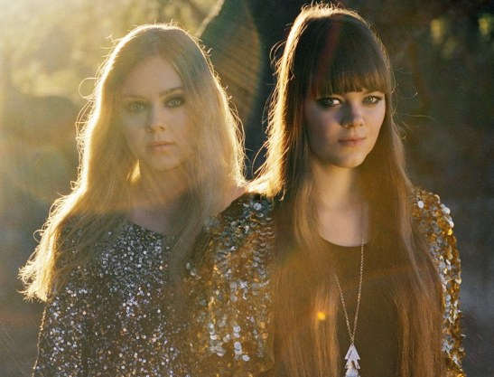 First-Aid-Kit-band-photos