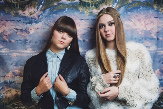FirstAidKit (1)