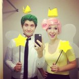 awesome-couple-cosutme-oddparents