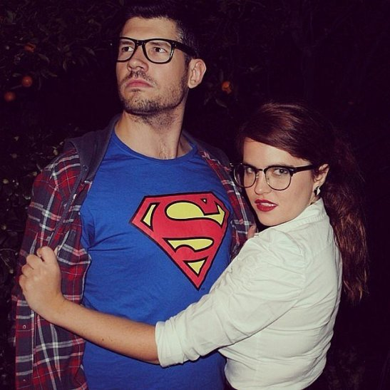 Superman-Lois-Lane
