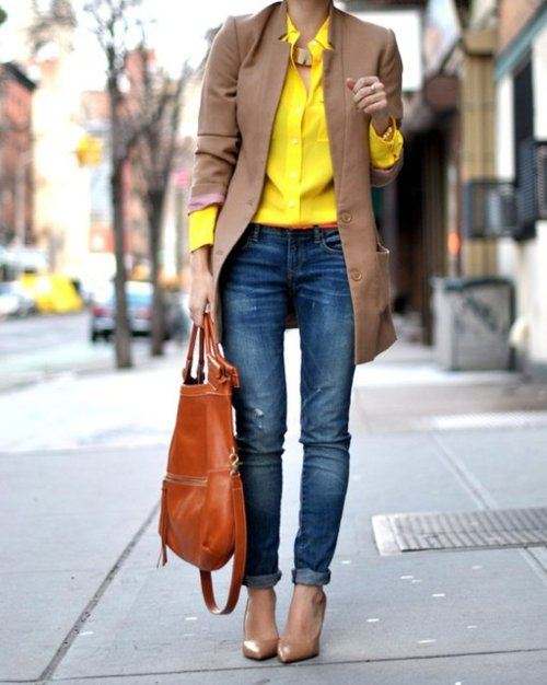yellow-fashion-18