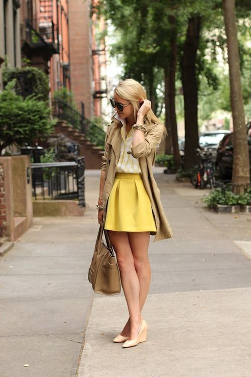 yellow-fashion-8